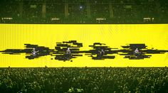 U2 WEB7