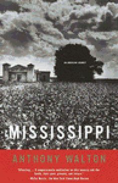 REQUIRED FOR ENGLISH 319 Mississippi: An American Journey by Anthony Walton – A black Chicagoan travels to Mississippi, contemplating the history of slavery and civil rights in one of America's most racially charged states, weaving in historical stories of his own family, poetry, songs, and pictures as he considers racial complexity and the impact of a racist past. Please see website for assignment.