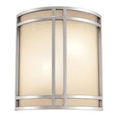 Access Lighting 20420
