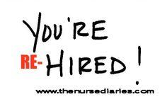 Nurse Website