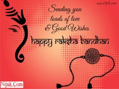 Happy Raksha Bandhan 2015 wishes wallpapers with Cute rakhi messages for brother/sister .Raksha Bandhan quotes Images with Rakhi Thread photos ,Rakhi Photos Happy Raksha Bandhan Quotes, Happy Raksha Bandhan Wishes, Happy Raksha Bandhan Images, Raksha Bandhan Greetings, Raksha Bandhan Messages, Raksha Bandhan Photos, Raksha Bandhan Cards, Raksha Bandhan Wallpaper, Rakhi Images