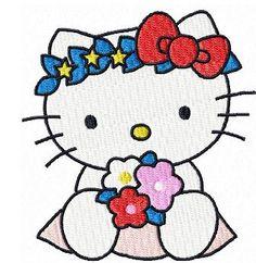 Hello Kitty Virgo-2.jpg (336×345)