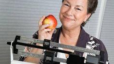 La menopausa è una fase piena di cambiamenti che è bene affrontare al meglio.