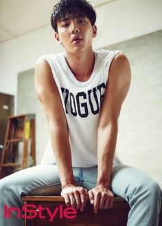 Shownu /// Monsta X /// ( x○x ) (♡○♡) xx
