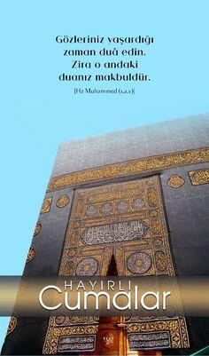 Jumma Mubarak Quotes, Muhammed Sav, Sewing Shorts, Allah Islam, Islamic Quotes, Notes, Rage, Islamic Art, Report Cards