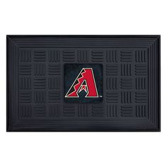 FAN-11289/842989012892/_C_ Wow your guests with door mats by FANMATS. Adorned…