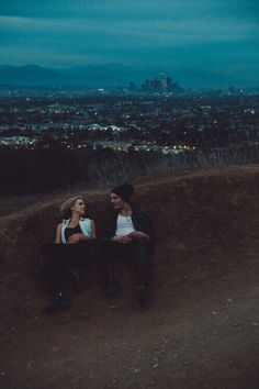 Image about love in Indie, Grunge and stuff. Tumblr Relationship, Cute Relationship Goals, Cute Relationships, Life Goals, Couple Relationship, A Guy Like You, Love Is In The Air, Connor Franta, Albert Camus