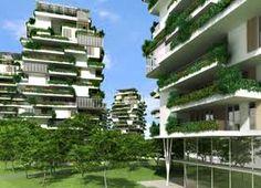 construções verdes