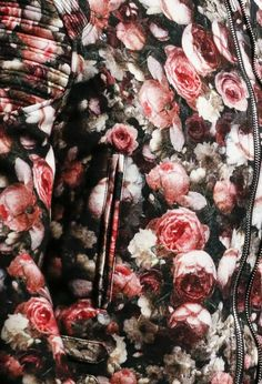 Givenchy f/w 2013