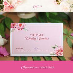 Mẫu Thiệp Cưới Đẹp XUẤT SẮC tại Hà Nội ✅✅✅ Cửa hàng in thiếp cưới Online nhanh lấy ngay chỉ từ 1k+++ Xưởng in Thiệp Mời Cưới Giá Rẻ Tiết kiệm 30% Wedding Invitations, Wedding Invitation Cards, Wedding Invitation, Wedding Announcements, Wedding Invitation Design