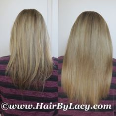 Human hair easilocks tips the most talked about hair extension elite hair extensions aurora ohio eliteextensions hairextensions hair beauty pmusecretfo Choice Image
