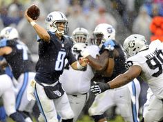 Who To Start And Sit In Week 13 Of The 2015 Fantasy Football Season