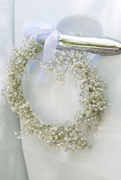 Fall Wedding, Diy Wedding, Wedding Couples, Paris Wedding, Wedding Ideas, Wedding Boxes, Wedding Flowers, Wedding Car Decorations, 50th Wedding Anniversary