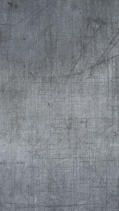 Scratched Metal Surface Texture preview and download