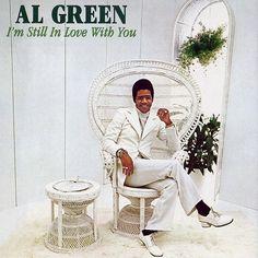 music, al green, ear, chairs, white, soul, album cover, peacock chair, favorit singer