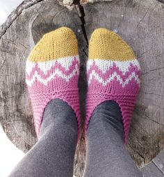 Ravelry: Cosy toes pattern by DROPS design