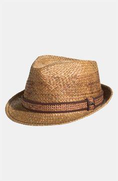 7ce5ba91a5 204 en iyi ŞAPKA-HATS görüntüsü, 2016   Erkek modası, Erkeklere özel ...