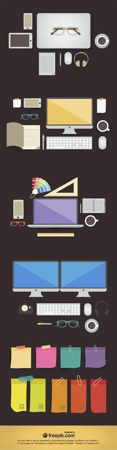 Designers essentials: a free bundle for designers
