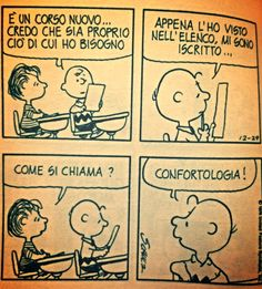 Peanuts By Schulz, Peanuts Snoopy, Peanuts Quotes, Snoopy Comics, Charlie Brown Peanuts, Calvin And Hobbes, My Mood, Betty Boop, Woodstock