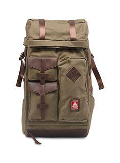 a872dc4c86 11 Best Backpacks images