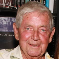 Ralph Waite dies at the age of 85