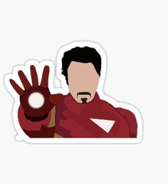 Marvel stickers featuring millions of original designs created by independent artists. Stickers Cool, Cute Laptop Stickers, Bubble Stickers, Printable Stickers, Marvel Paintings, Homemade Stickers, Marvel Drawings, Snapchat Stickers, Wallpaper Stickers