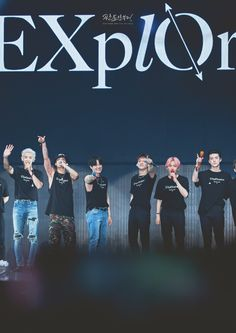 Read 53 (EXO from the story Wallpaper by crlnn_yunitaa (Yunita Caroline Sianturi) with reads. Ini buat part 2 nya ya. Baekhyun Chanyeol, Park Chanyeol, Exo Exo, Exo Ot12, Chanbaek, Kaisoo, Chen, Exo Group Photo, Ko Ko Bop