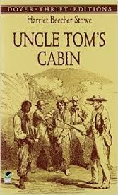 "Uncle Tom's Cabin done many things in slave history. In the Northern states, people became more aware than ever before of the injustice that slaves endured. In the Southern states, however, it caused an outrage. This outrage even furthered the Abolitionists cause ""north of the Mason-Dixon Line."""