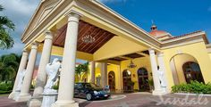 Apply to be a TESA member today and join us on this years TESA Retreat at Sandals Whitehouse, Jamaica http://www.travelbusinessu.com/academy/ #travel