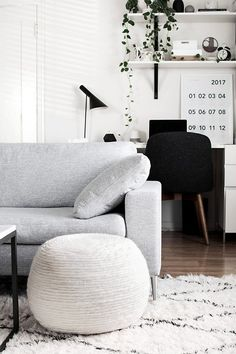47 best Monochromatic Decor Inspiration images on Pinterest   Home Home Interior Designs With Cou E A Html on