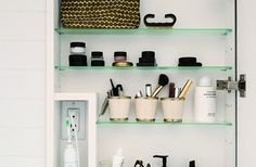 14 storage ideas for every room in the house!