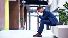 Marketing Addiction Is the Struggling Entrepreneur's Pitfall