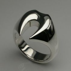 Google Image Result for http://wedding-and-rings.com/wp-content/uploads/2011/12/Mens-Unique-Rings.jpg