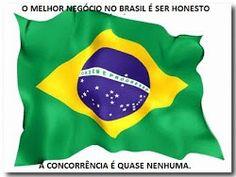 DEMOCRACIA E LIBERDADE = http://exame.abril.com.br/economia/noticias/brasil-cai-18-posicoes-e-perde-de-ruanda-em-competitividade