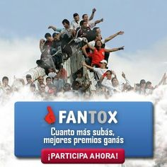 Fans fútbol en Argentina