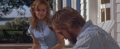 The Notebook (full movie) - The Notebook Image (5157673) - Fanpop