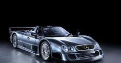 Mercedes-Benz кузовной ремонт