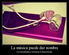 Musica Frase