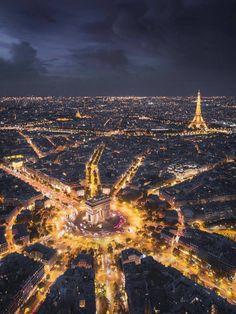 #TRAVEL##PARİS#