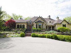 6 Woodard Place, Zionsville, IN 46077 - #: 21292773