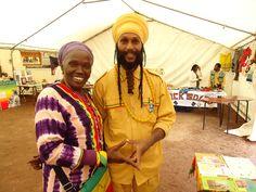 I-N-I Rastafarian Culture, Jah Rastafari, Rasta Lion, Haile Selassie, African Diaspora, African Culture, Righteousness, Black People, Dreads