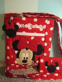 Disboutiquers Part 29 Kids Disney Boutique / Customs Clothes psst..we sew ;-) - Page 165 - The DIS Discussion Forums - DISboards.com