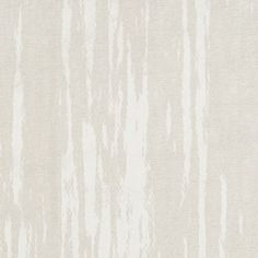 Cascade  Solid, Jacquard, Synthetic, Fabric by Donghia