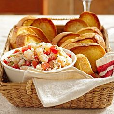 1000 images about seafood recipes on pinterest seafood for Thanksgiving fish recipes