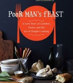 The hakka cookbook pdf soul food and food poor mans feast a love story of comfort desire and the art of simple cooking forumfinder Gallery