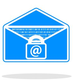 Secure email solution by ZENData solution d'email sécurisé par ZENData www.zendata.ch/zenmail