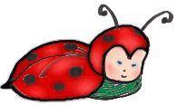 loruja ja lauluja, laululeikkejä. vauvamuskari Projects To Try, Snoopy, Fictional Characters, Baby, Newborns, Fantasy Characters, Babys, Infant, Infants