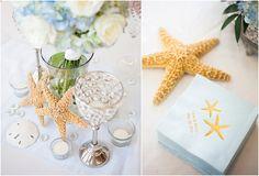 The Islander Inn wedding session