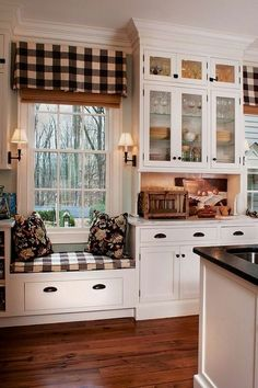 Kitchen Cabinet Design Ideas Pictures and Pics of Swiss Kitchen Cabinets. #kitchencabinets #kitchenorganization