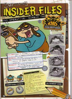 Old Cartoon Network, Old Cartoons, Next Door, Illustrator Tutorials, Doors, Cool Stuff, Anime, Cards, Bujo